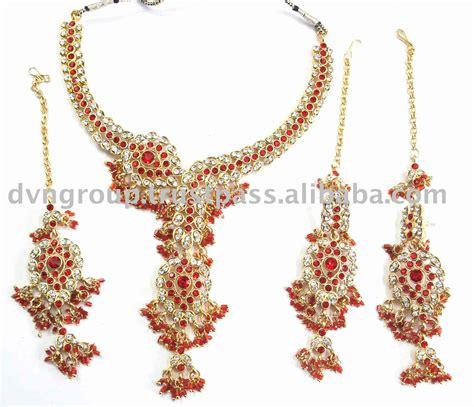 contemporary indian jewelry buy costume jewelry