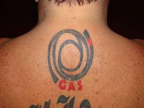 henna tattoo erfurt ideas tattoos tattos design tattoos ideas tattos removal