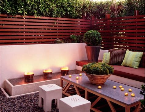 what rhymes with bench rhymes with design horizontal fence home ideas