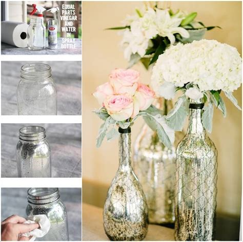 How To Decorate Glass Jars by Amazing Interior Design New Post Has Been Published On