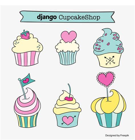 Cupcake Shop by Django Cupcake Shop 183 Gitbook