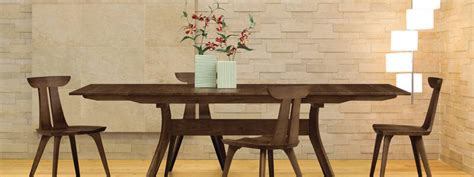 furniture sets by copeland furniture vermont woods studios why buy copeland furniture from vermont woods studios