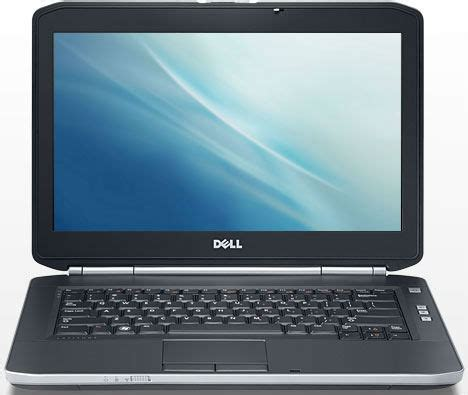 Laptop Dell I3 Second dell latitude e5420 i3 2nd 2 gb 320 gb dos laptop price in india latitude