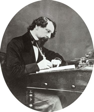 charles dickens biography britannica charles dickens biography facts analysis