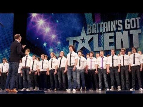 britains got talent 2009 fatal accident while audition 3 amanda holden jeans 2 funnydog tv