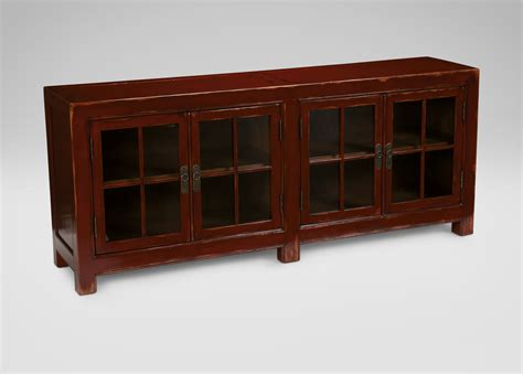 ethan allen media cabinet ming media cabinet cabinets chests