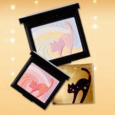 Eyeshadow Holika holika holika blusher and cheek koreadepart want list cosmetic ness