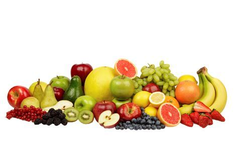Fruits Images, Best Fruits Wallpapers, Wide HDQ Cover