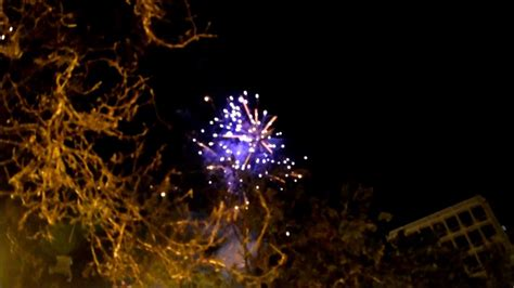 new year fireworks dunedin new year s 2016 in dunedin