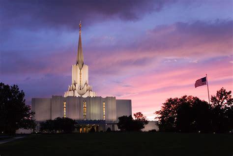Wonderful Valley View Church Of Christ #8: Jordan-River-Utah-Temple2.jpg