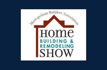 Mba Home Show Perth by Mba Home Show 2018 Builders