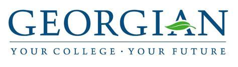 georgian college programs geebee education