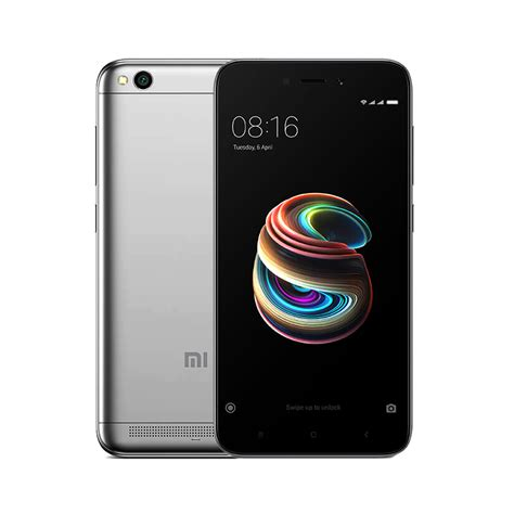 redmi 5a redmi 5a hd price and specifications in pakistan mi paksitan