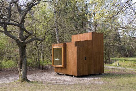 Tiny Häuser De by 10 Casas Baratas Y Prefabricadas Para Simplificar Tu Vida