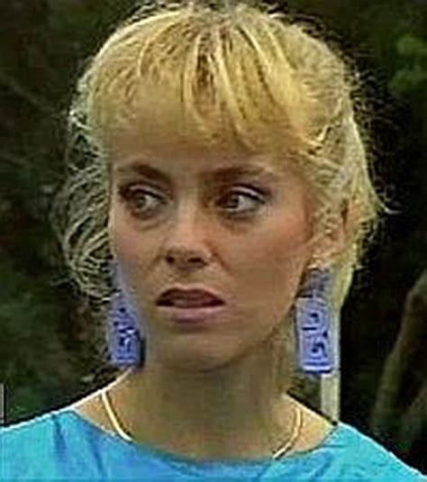 australian actress briony the classic neighbours stars of the 1980s and 1990s where
