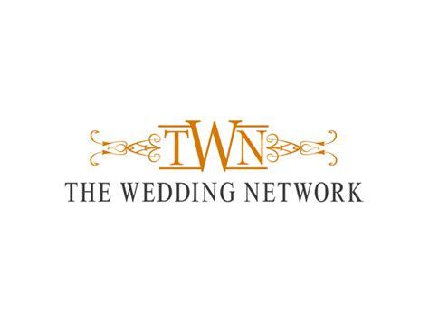 Wedding Network by Wedding Logo Design Logos For Wedding Planners Bridal