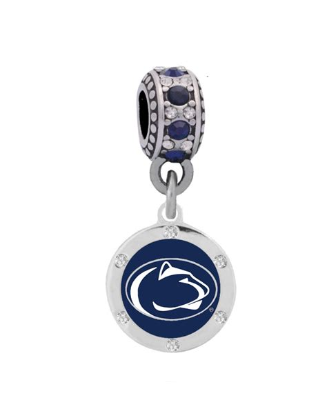 penn state charm touch gifts