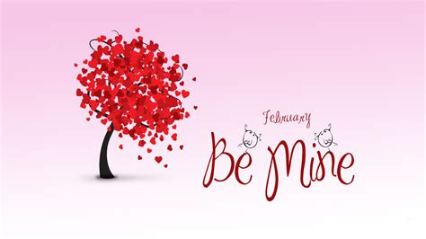 happy valentines day love images  wallpapers  hd