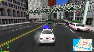 midtown madness pc games free download for windows 7/8/8.1