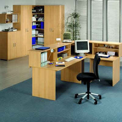 T Home Provide Informations Of Home Decorating Office Furniture World