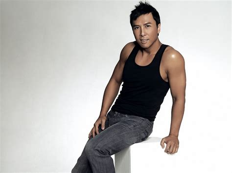 Home And Landscape Design Mac by Donnie Yen 1600x1200 Wallpapers 1600x1200 Wallpapers