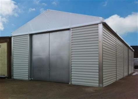 Second Industrial Sheds For Sale second temporary warehouses hts industrial