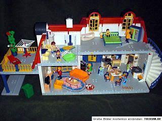 playmobil haus 5302 playmobil 5302 grosses haus playmobilhaus