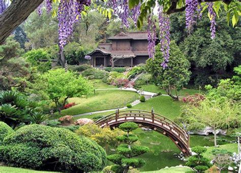 Okinawa Botanical Gardens 25 Best Ideas About Okinawa Japan On Japan Travel Guide Visit Japan And Holidays
