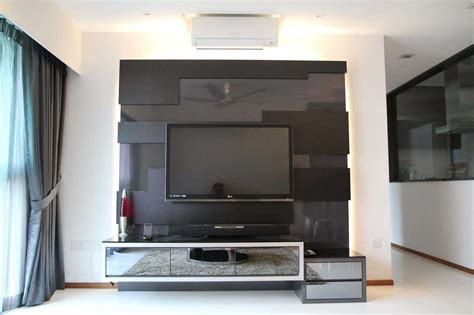 big cabinet for living room 20 modern tv unit design ideas for bedroom living room