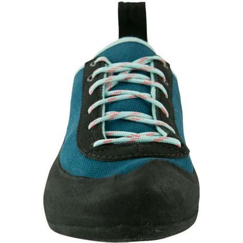 simond rock climbing shoes rock climbing weigh my rack