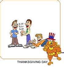 thanksgiving day jokes thanksgiving joke jokes for thanks giving day