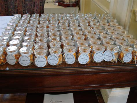 Wedding Favour Decorations by Wedding Favors Archives Wedding Ideas