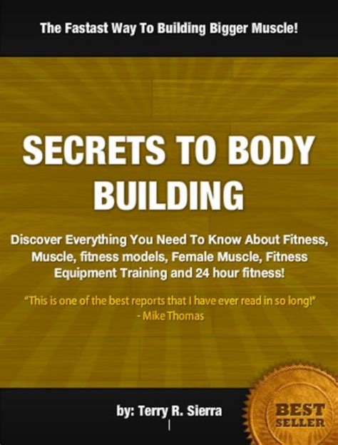 everything you need to know about building a house in dallas d secrets to body building discover everything you need to