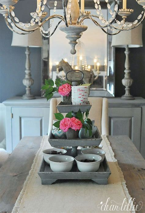 chesapeake bay home decor 17 best images about new arrivals on pinterest trays