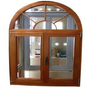Half Moon Windows Decorating Walnuts Color Arch Window Grill Design Half Moon Windows Buy Half Moon Windows Walnuts Arch