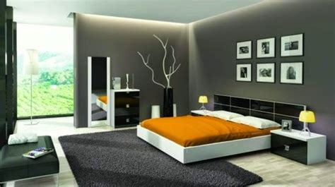 Modern Bedroom Led Exclusive Led Ceiling Lights And Light Fixture For Modern