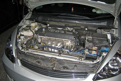 Spare Part Toyota Wish the ultimate toyota wish website wish club gathering with wcm