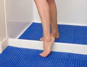 Commercial Shower Floor Mats Shower Mats Locker Room Flooring