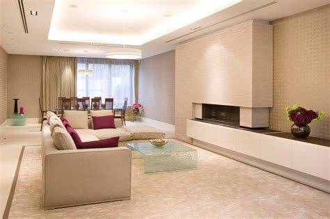 uk living room 17 great modern luxury living rooms that may inspire you to renovate your home interior design