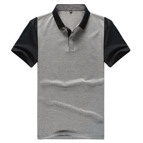 different color shirt in brand name polo shirt different color shirt polo shirt for