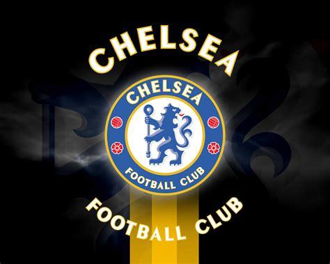 Chelsea Logo football logos chelsea logo pictures