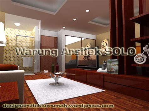 arsitektur modern interior design rumah minimalis arsitektur modern minimalis hubungi warung arsitek solo
