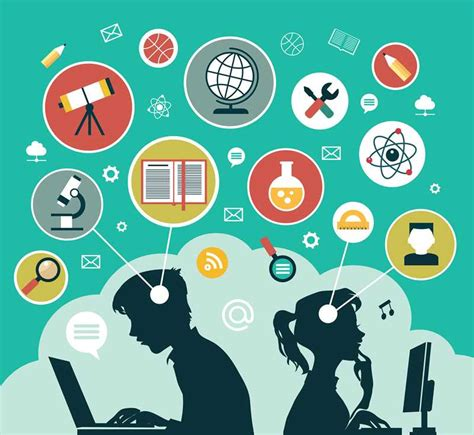 freelance desain grafis online 2015 100 districts that are digital learning innovators