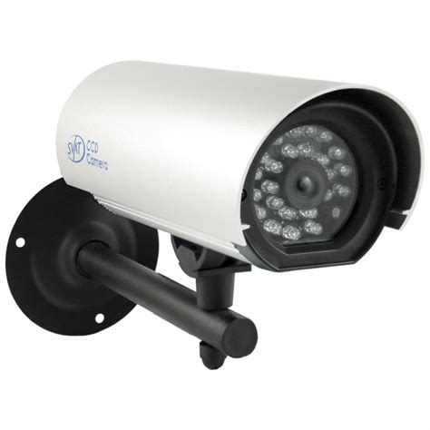 ccd security svat electronics 174 outdoor ccd security with