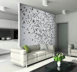 Home Interior Wall Selecting The Best Wall Decor For Your Home Interior Design House Interior Decoration