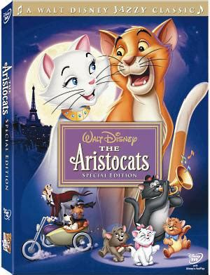 anime film with cats cartoon cats kitties from animated movies
