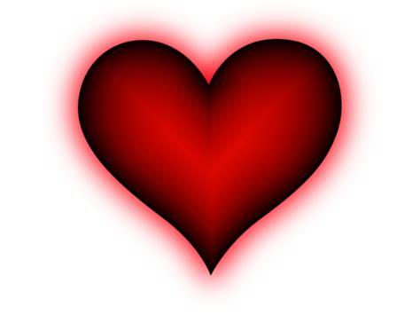 imagenes de corazones y amor corazones de amor a l 225 piz corazones de colores corazones
