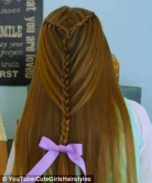 school hairstyles for girls for 14year old cute hairstyles for 14 year olds hair style and color