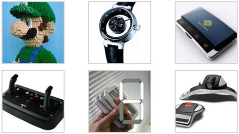 top 10 most useful high tech gadgets on amazon global flare coolest latest gadgets the coolest gadgets we missed