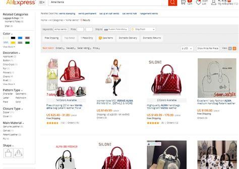 aliexpress usa acheter sur aliexpress frais de douane usa pandemony info